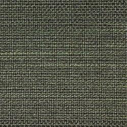 Sofa horten l zielona