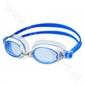 Juniorskie okulary pływackie spokey oceanbaby