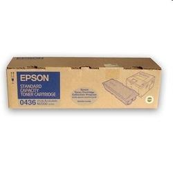 Toner oryginalny epson m2000 3,5k s050435 czarny - darmowa dostawa w 24h