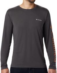 Koszulka męska columbia miller valley ao0212011