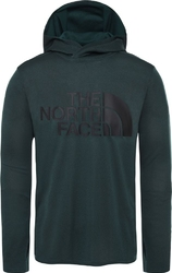 Bluza męska the north face 247 big logo t93yhfdw2