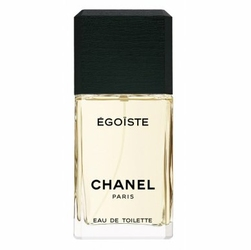 Chanel Egoiste M woda toaletowa 100ml