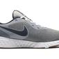 Nike revolution 5 bq3204-008 45 szary
