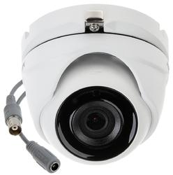 Kamera hd-tvi ds-2ce56f7t-itm 3.6mm 3mpx hikvision