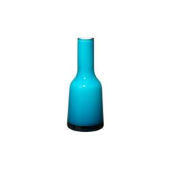 Wazon niebieski 20 cm Nek Mini Villeroy  Boch