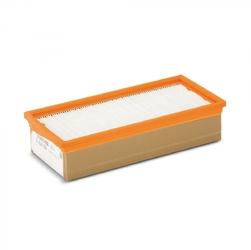 Karcher Filtr powierzchniowy HEPA
