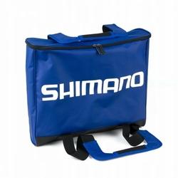 Torba do transportu siatki Shimano 50x40cm