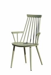 Miloo :: Krzesło Prato 61x61x98cm