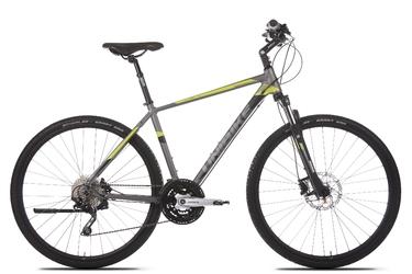 Rower crossowy Unibike Viper Disc Man 2018