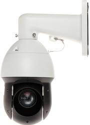 KAMERA HDCVI DAHUA SD49225I-HC - Szybka dostawa lub możliwość odbioru w 39 miastach