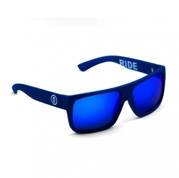 Neon ride royal blueblue