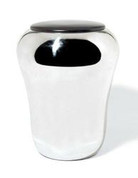 Pojemnik wielofunkcyjny 46,5 cm Baba