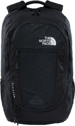Plecak the north face pivoter t0chj8jk3