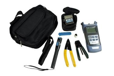 Zestaw narzędzi do spawania, 6 elementowy - szybka dostawa lub możliwość odbioru w 39 miastach