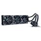 Fractal Design Chłodzenie wodne Celsius S36 Blackout