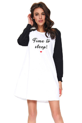 Dn-nightwear TM.9716