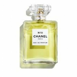 Chanel No.19 W woda perfumowana 100ml