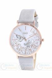 Zegarek QQ QA20-111 szerokość 40 mm