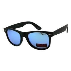 Okulary przeciwsłoneczne nerdy niebieska soczewka drs-62c9