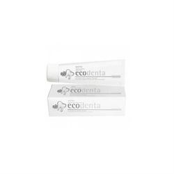 Ecodenta multifunctional toothpaste pasta do zębów unisex 100ml