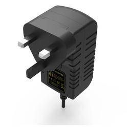 Ifi audio ipower wersja: ifi ipower 15v