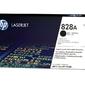 HP Inc. Drum 828A Black 30k CF358A