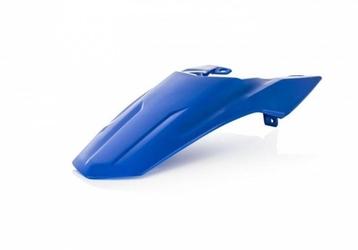 Acerbis yamaha tylny błotnik yz 65 niebieski