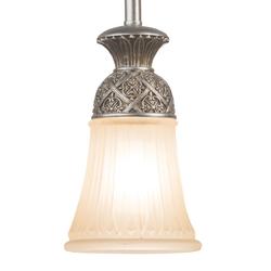 Lampa wisząca jednopunktowa chiaro versace 254015101