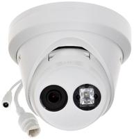 Kamera ip ds-2cd2325fwd-i 2.8mm 1080p hikvision
