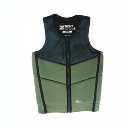 Vest jetpilot nighthawk 2 military 2019
