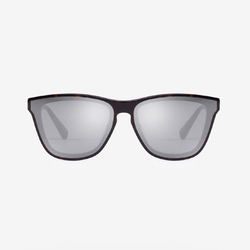 Okulary hawkers carey chrome one downtown