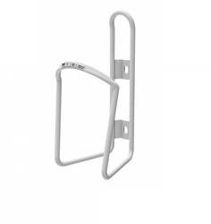 Koszyk bidonu cube 13050-61213 hpa matt white