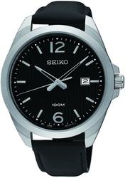 Seiko classic sur215p1