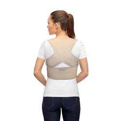 Comfortisse Posture -  korektor postawy SM