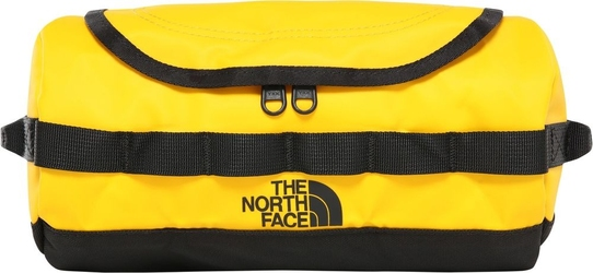 Kosmetyczka the north face base camp travel canister - s t0astpzu3