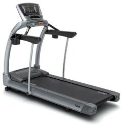 Bie�nia T80 Elegant - Vision Fitness