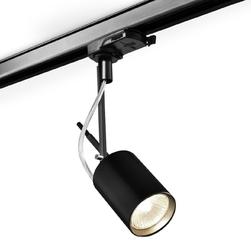 Aqform :: reflektor petpot czarny