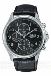 Zegarek Lorus RM365DX-9