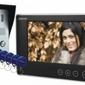 Wideodomofon orno or-vid-vp-1028 - szybka dostawa lub możliwość odbioru w 39 miastach