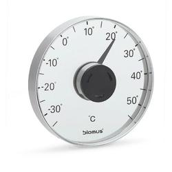 Blomus - termometr okienny skala celsjusza - grado