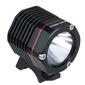 Lampa przednia top-light se-l2 z diodą cree xml-t6 box