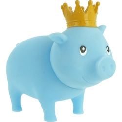 Świnka skarbonka mały książę lilalu