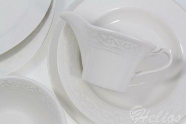 Serwis obiadowy dla 12 os.  42 części - LOREL 020100163 Roma