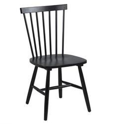Krzesło riano