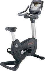 Rower 95c inspire - life fitness