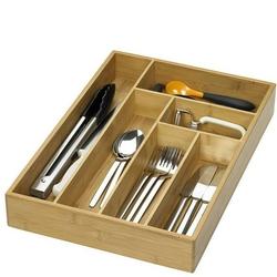 Wkład do szuflady na sztućce lurch duży lu-00010715