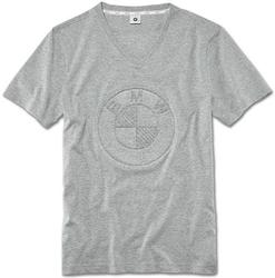 Koszulka męska bmw classic