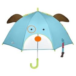 Parasolka zoo - pies