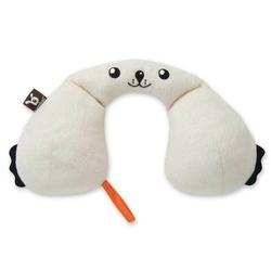 Zagłówek 0-12 mcy - foka