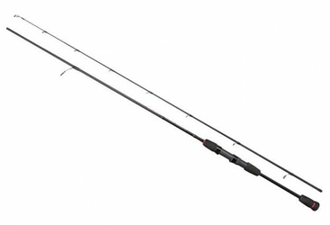 Wędka spinningowa Dragon Express Spinn 245cm 7-25g
